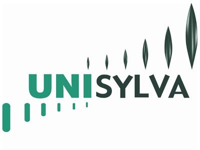 logo-unisylva