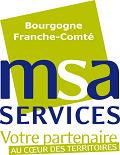 Msa Services Bourgogne Franche Comté