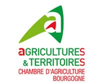 logo_bourgogne