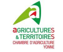 logo_yonne